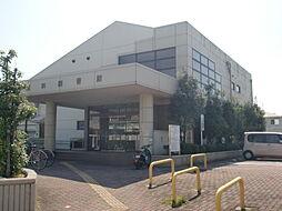 [テラスハウス] 愛知県名古屋市中川区服部5丁目 の賃貸【/】の外観