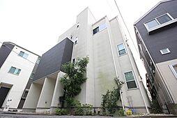 亀有駅 4,480万円