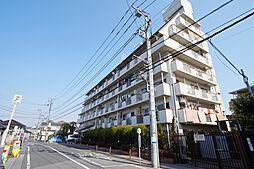 グリーンプラザ竹の塚