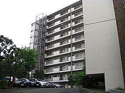 六会駅前高層住宅