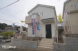 東京都多摩市桜ヶ丘2丁目