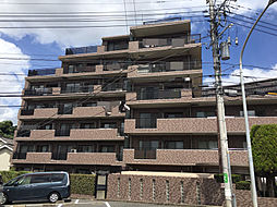 横浜和田町パークホームズ