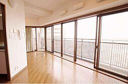 本八幡キャピタルタワー 2201