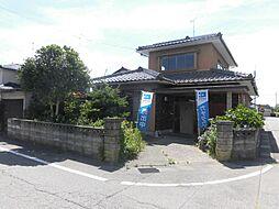 石川県小松市月美丘1-40
