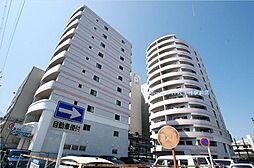 さくらHills富士見[8階]の外観