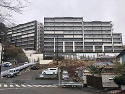 レーベンハイム鎌倉マナーハウス