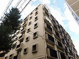 三田高島平第3コーポ