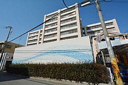 パレ北武庫之荘4