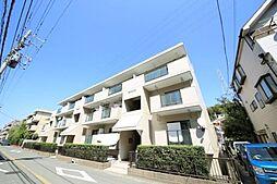 宮崎台ローヤルパレス