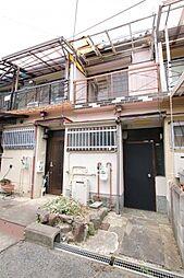 北野田駅 3.8万円