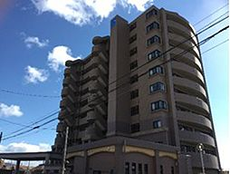 パインズマンション「クロトーネ銚子」