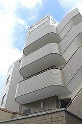 西荻窪駅 7.9万円