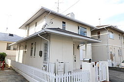 静岡県浜松市西区西山町