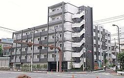 ときわ台駅 6.8万円