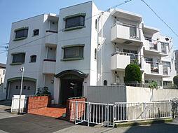 プチ武庫之荘パート2
