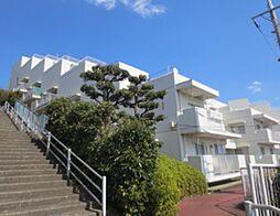 中古マ/サンハイツ新井町一号棟
