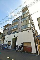 住ノ江駅 2.7万円