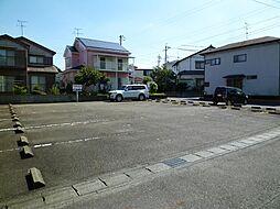 県立美術館前駅 0.7万円