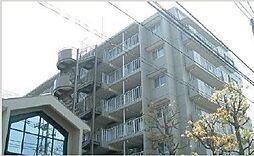 アイシティ鎌ケ谷3階