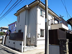 埼玉県東松山市大字東平1894-33