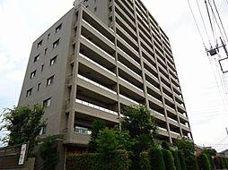 ポレスター城東弐番館