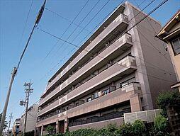 中村日赤駅 2.0万円