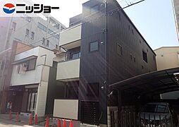 名鉄岐阜駅 6.0万円