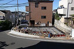 神奈川県横須賀市浦上台3丁目36-6