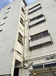 中古マンション ラフィーネ町田B館 404号