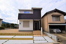 福岡県糸島市二丈福井2775-5