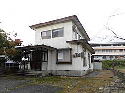 秋田県横手市安田字谷地岸15-2