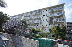 第1生田ハイツ-103[103号室]の外観