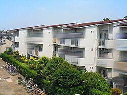 小田急江ノ島線 東林間駅 上鶴間4丁目 マンション