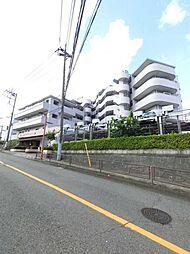 ライオンズマンション黒川駅前