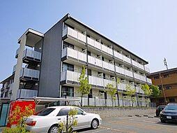 近鉄奈良駅 4.1万円