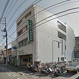 草津南駅 4.0万円