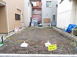 神奈川県横浜市神奈川区亀住町