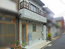 京都府京都市中京区壬生松原町