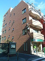 阿佐ヶ谷駅 9.0万円