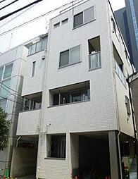 オリザ西新宿