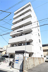 天下茶屋駅 5.3万円