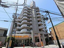 ライフコート浜寺 中古マンション