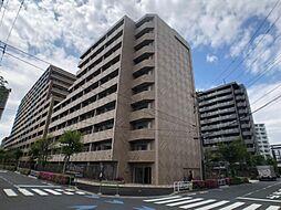 東京メトロ有楽町線 新木場駅 徒歩27分の賃貸マンション