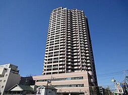 東急ドエルサウスフロントタワー町田