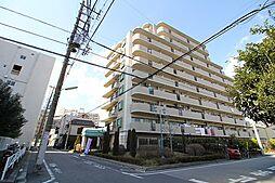 小村井駅4分「ダイアパレスアビエント亀戸」立花Selection