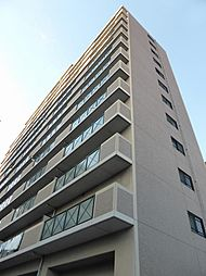 ラ・ピエール城東[306号室号室]の外観