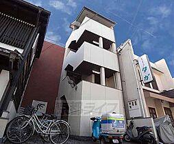 今出川駅 1.6万円