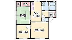 姫路駅 4.1万円