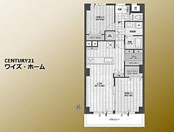 ライオンズマンション護国寺
