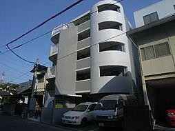 吉塚駅 3.5万円